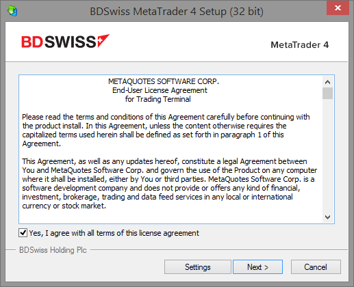 BDSwissForexMT4_file02_pc