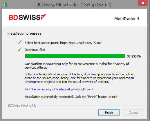 BDSwissForexMT4_file03_pc
