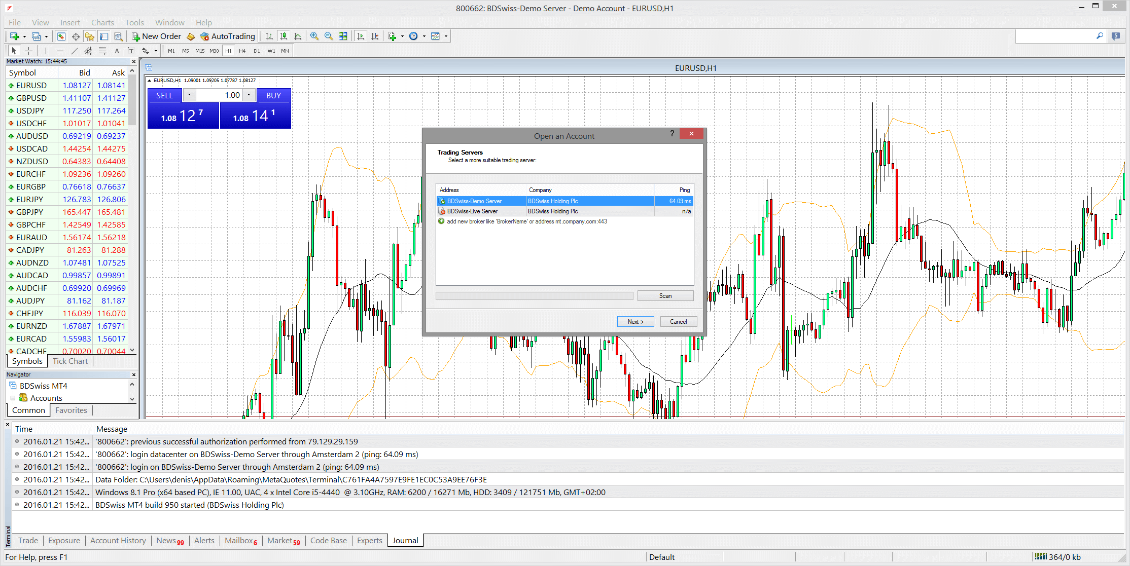 BDSwissForexMT4_file04_pc