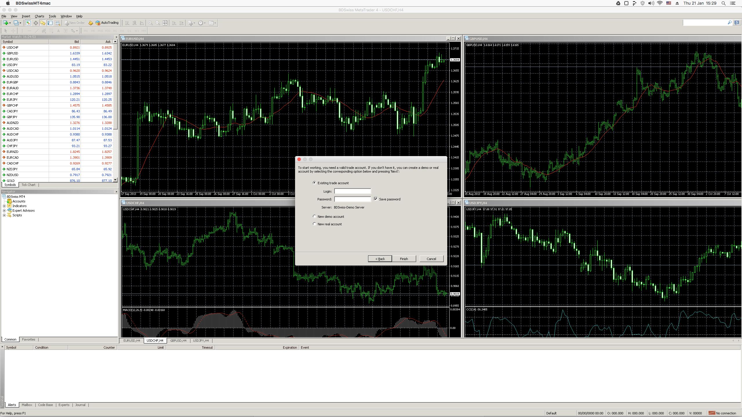 BDSwissForexMT4_file05