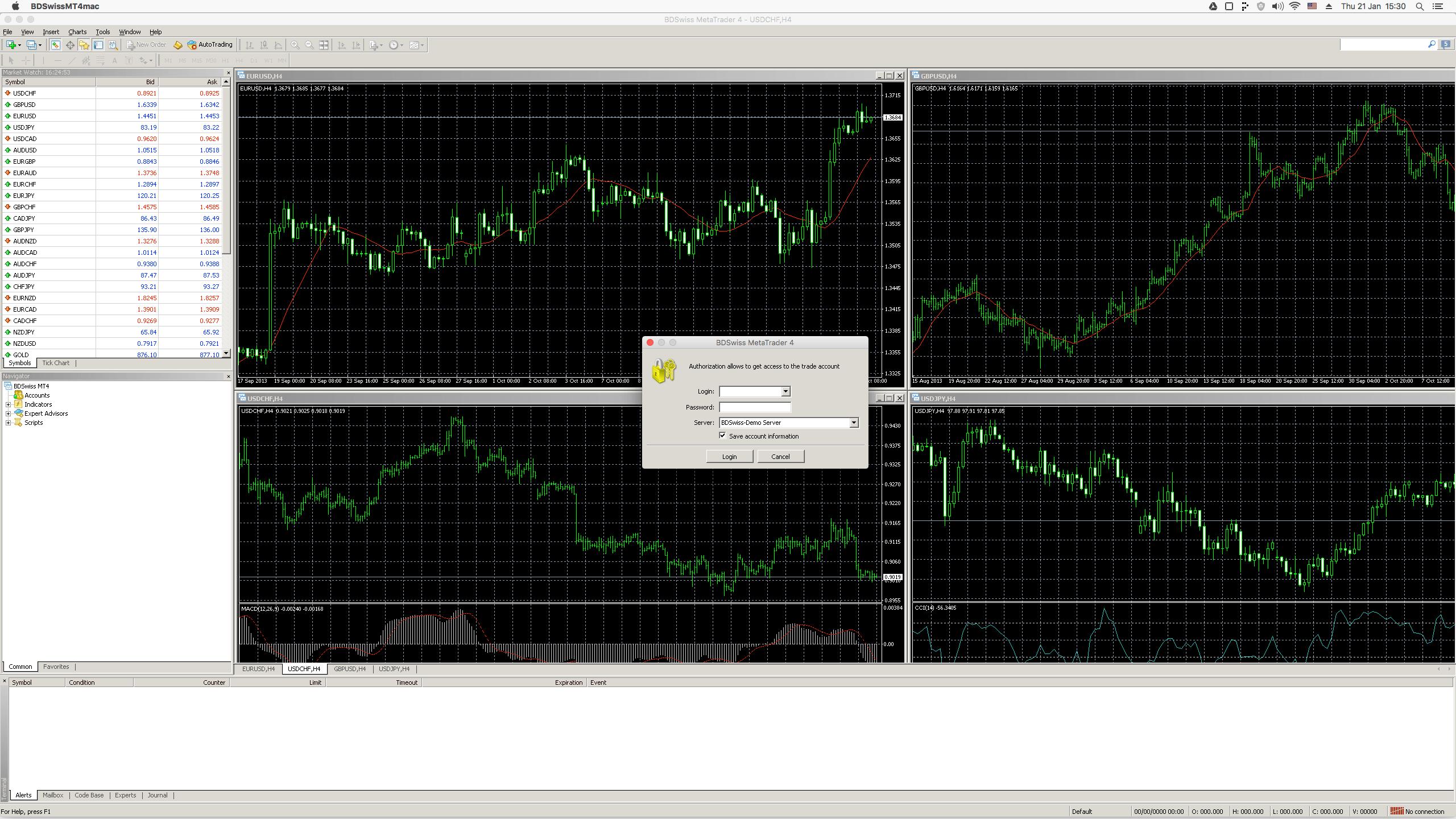BDSwissForexMT4_file06