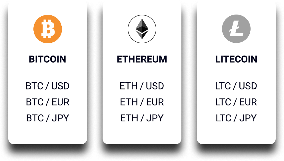 how to choose the best crypto trading pairs