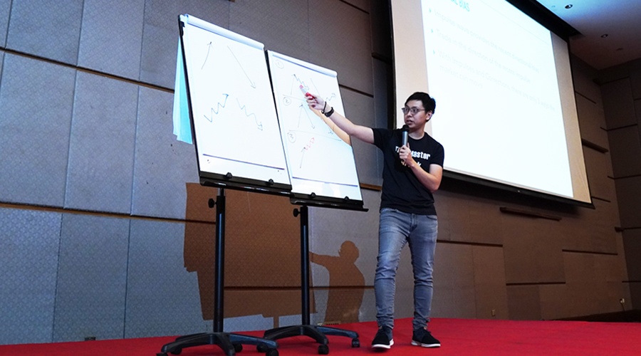 CT-5006_MALAYSIA-MY20191123-photos_10
