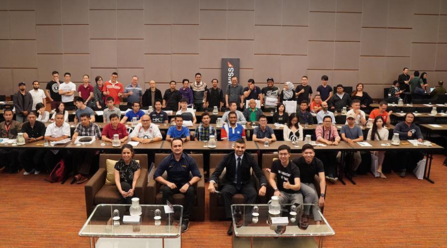 CT-5006_MALAYSIA-MY20191123-photos_12