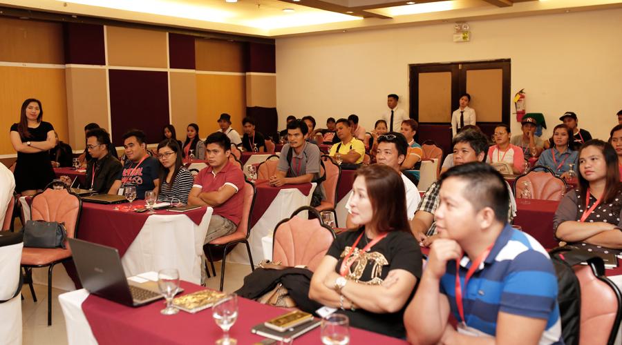 CT-5044_Philippines-Seminar-PH20191207-Past-Events1
