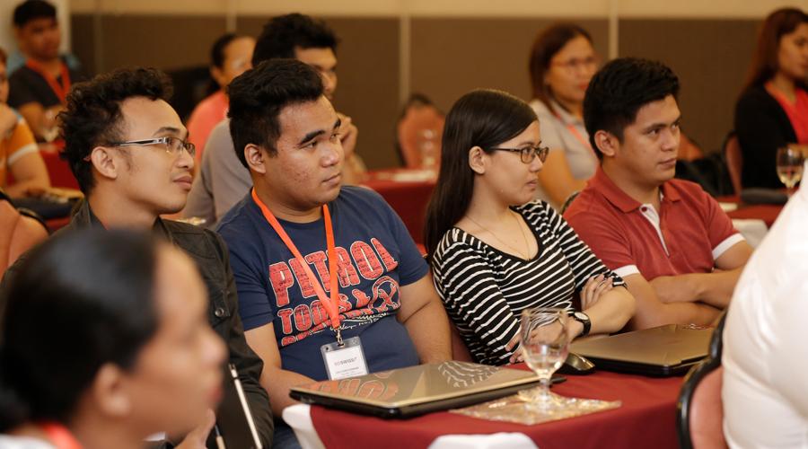 CT-5044_Philippines-Seminar-PH20191207-Past-Events2