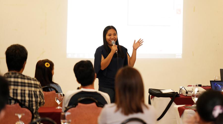 CT-5044_Philippines-Seminar-PH20191207-Past-Events3