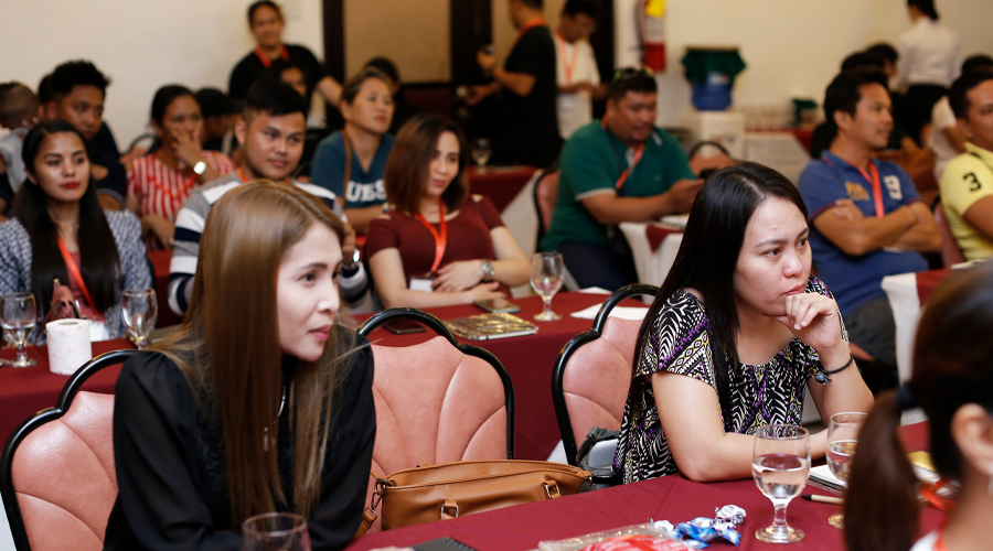 CT-5044_Philippines-Seminar-PH20191207-Past-Events4