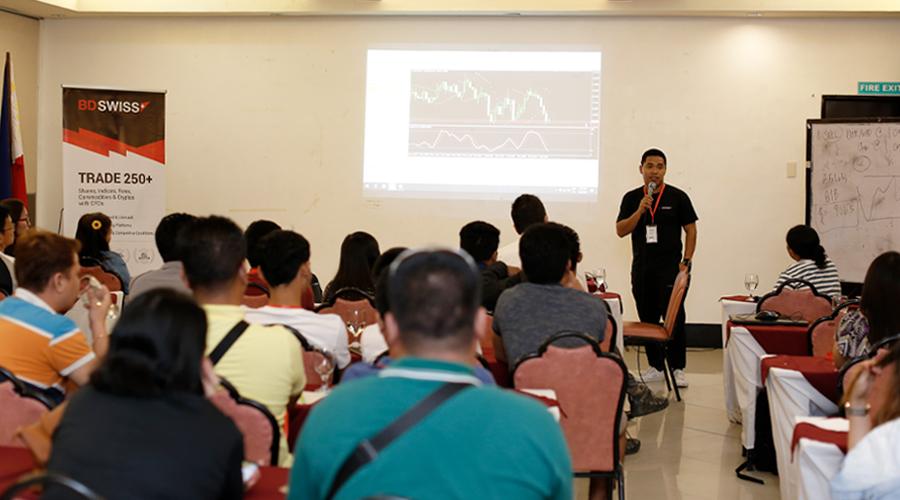 CT-5044_Philippines-Seminar-PH20191207-Past-Events5