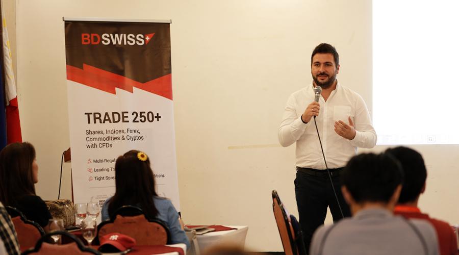 CT-5044_Philippines-Seminar-PH20191207-Past-Events6