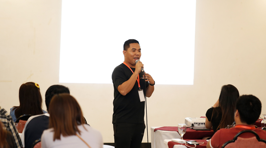 CT-5044_Philippines-Seminar-PH20191207-Past-Events7