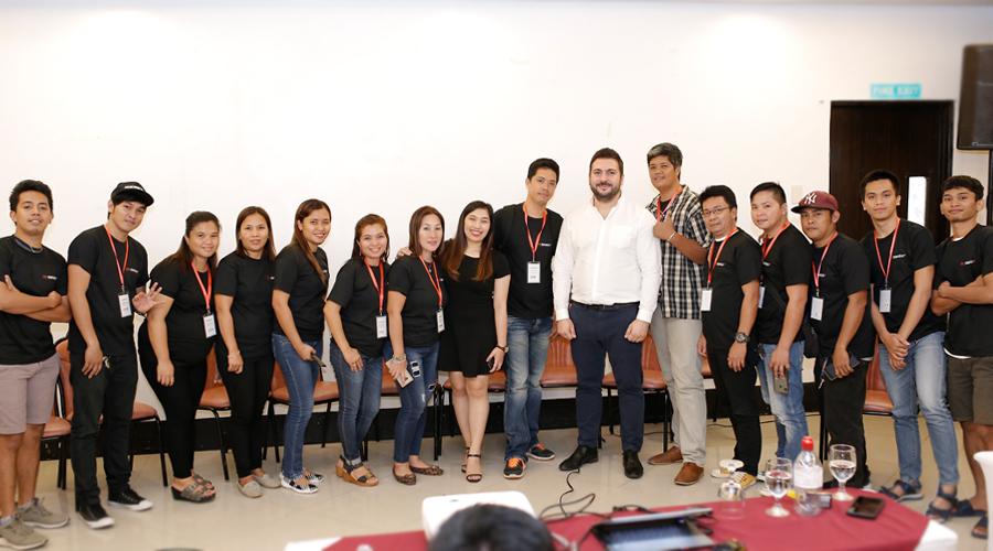 CT-5044_Philippines-Seminar-PH20191207-Past-Events8