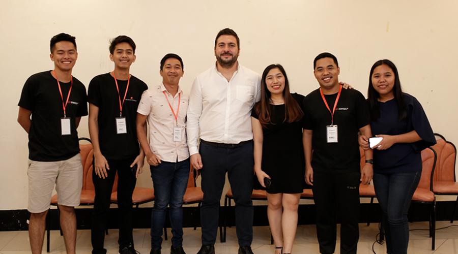CT-5044_Philippines-Seminar-PH20191207-Past-Events9